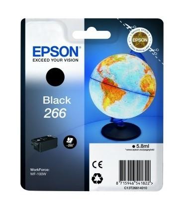 Epson 266