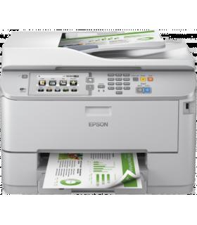 EPSON WF-5690DWF
