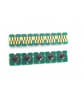 Cipuri resetabile SC-T3000/T5000/T7000
