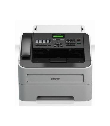 BROTHER FAX-2845