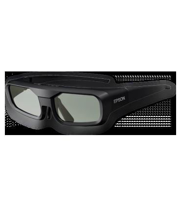 Ochelari Epson 3D RF ELPGS03