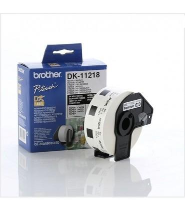 DK11218
