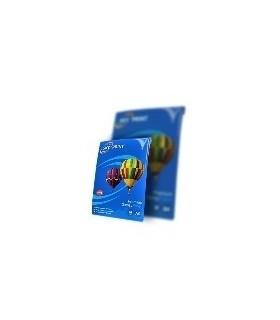 LUCIOASA A4 110g/100 COLI