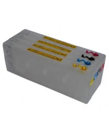 REFILABILE XXL T6161-T6164
