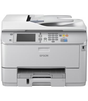 EPSON WF-M5690DWF