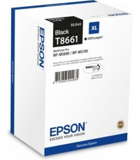 Epson T8661 XL