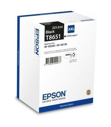 Epson T8651 XXL