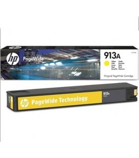 HP913 Y