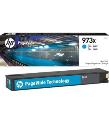 HP973X C