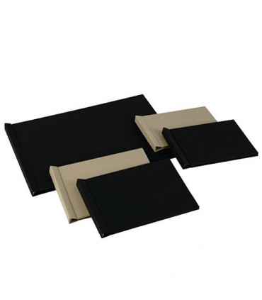 Photobook Pinchbook A5 (15x20cm)