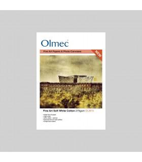 FINE ARTSOFT WHITE COTTON 275g/50 COLI