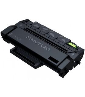 Toner Pantum TL-412X-EV