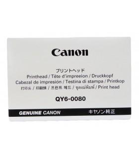 CAP IMPRIMARE CANON MG-5350