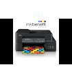 Multifunctional inkjet A4 Brother DCP-T720DW cu duplex si wi-fi