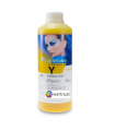 CERNEALA SUBLIMARE YELLOW 1L