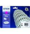 Epson 79XL Magenta