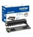 DR-2401 OEM BROTHER 12K