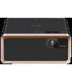 Videoproiector EF-100B