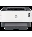 Imprimanta HP LaserJet Neverstop 1000W