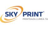 SKY Print™