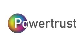 Powertrust Showroom