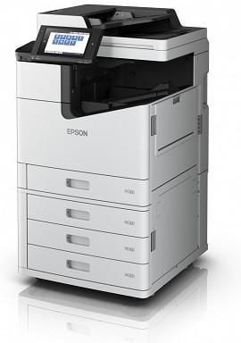 Epson Enterprise WF-C20590 D4TWF
